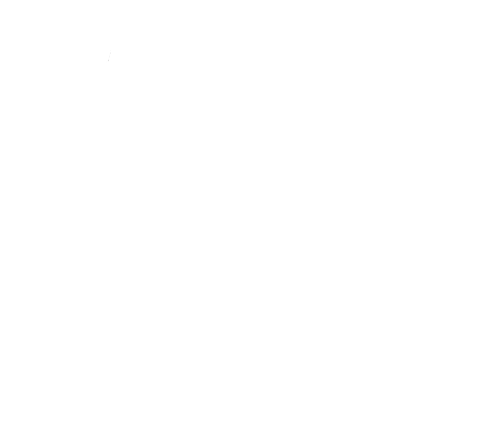 Dance Me To The Ball
